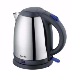Sales Price Philips Daily Collection Kettle 1 5L Hd9306 9313