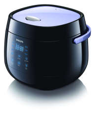 Philips Digital Rice Cooker Hd3060 62 On Line