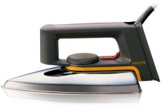 Philips Dry Iron 1000W Hd1172 Export Set Shopping