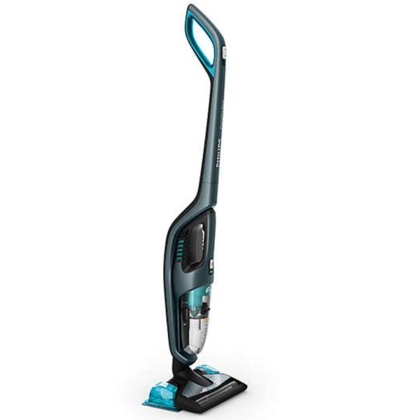 Philips FC6409 PowerPro Aqua 3 In 1 Cordless Vacuum Cleaner Singapore