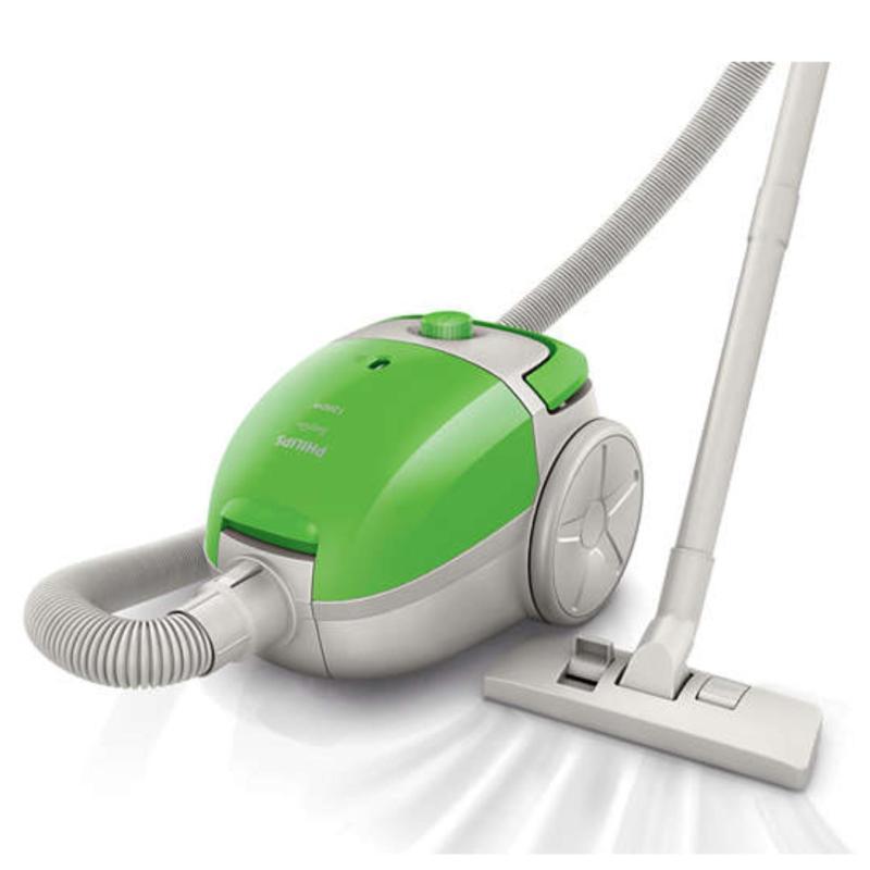 Philips FC8083 EasySpeed Bagged Vacuum Cleaner Singapore