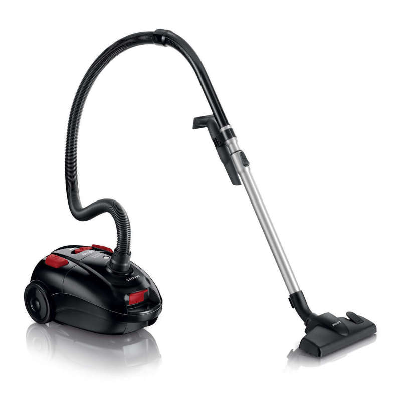 Philips FC8454/61 PowerLife Vacuum cleaner with bag Singapore