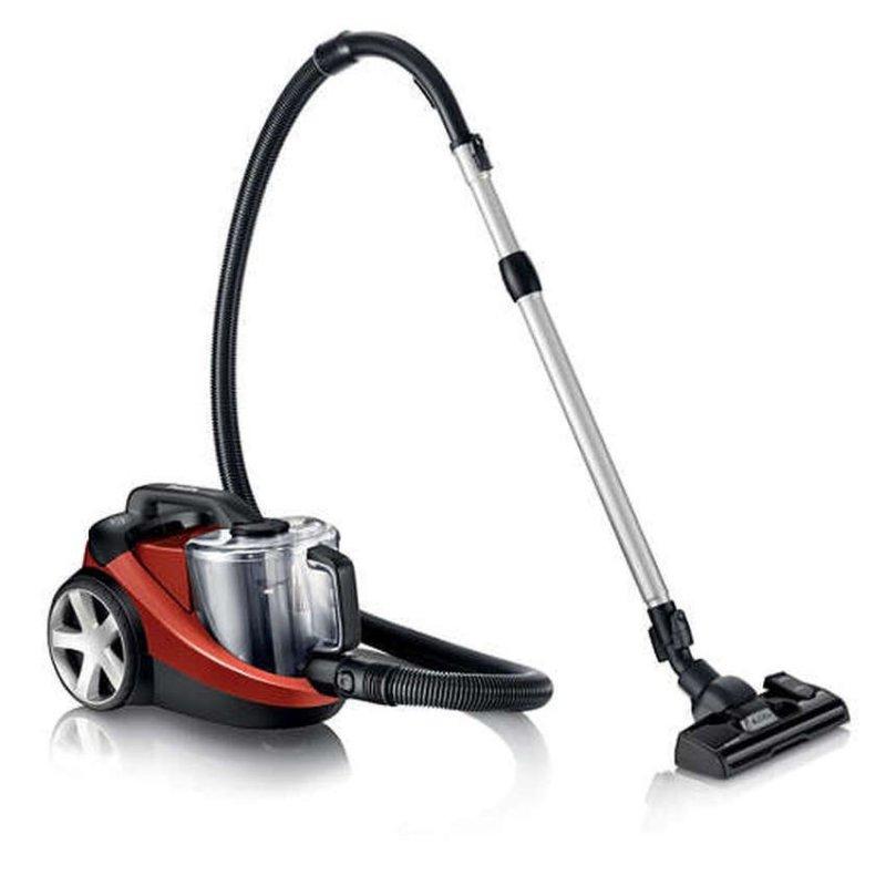 Philips FC8767/61 PowerPro Vacuum Cleaner Singapore