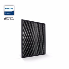Philips Fy3432/10 Nano Protect Filter By Lazada Retail Appliance Mart.