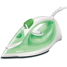 Cheap Philips Gc1020 Easyspeed Steam Iron