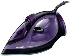 Compare Prices For Philips Gc2048 2300W Easyspeed Steam Iron