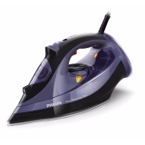 Buy Philips Gc4525 30 Azur Performer Plus Steam Iron With T Ionicglide Soleplate And 200G Steam Boost 2600W