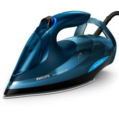 Philips Gc4938 Azur Advance Steam Iron Shop
