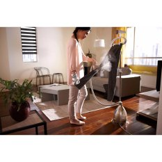 Discounted Philips Gc568 60 Cleartouch Air Garment Steamer With Airstretch Technology 2200W