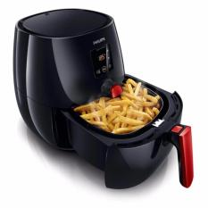 For Sale Philips Hd9238 Air Fryer