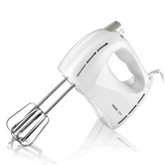 Retail Price Philips Hr1459 Daily Collection Hand Mixer