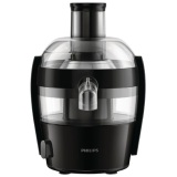 Sale Philips Hr1832 00 Juicer Singapore