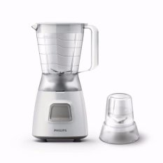 Sale Philips Hr2056 Blender With Mill Singapore Cheap