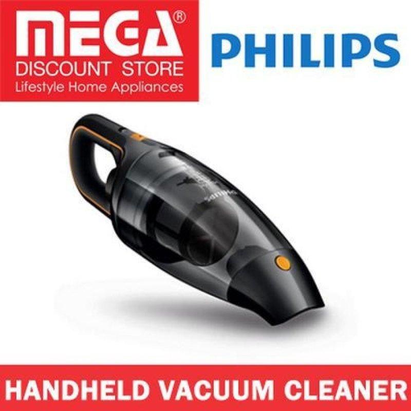 Philips Minivac Handheld Vacuum Cleaner / Fc6149 Singapore