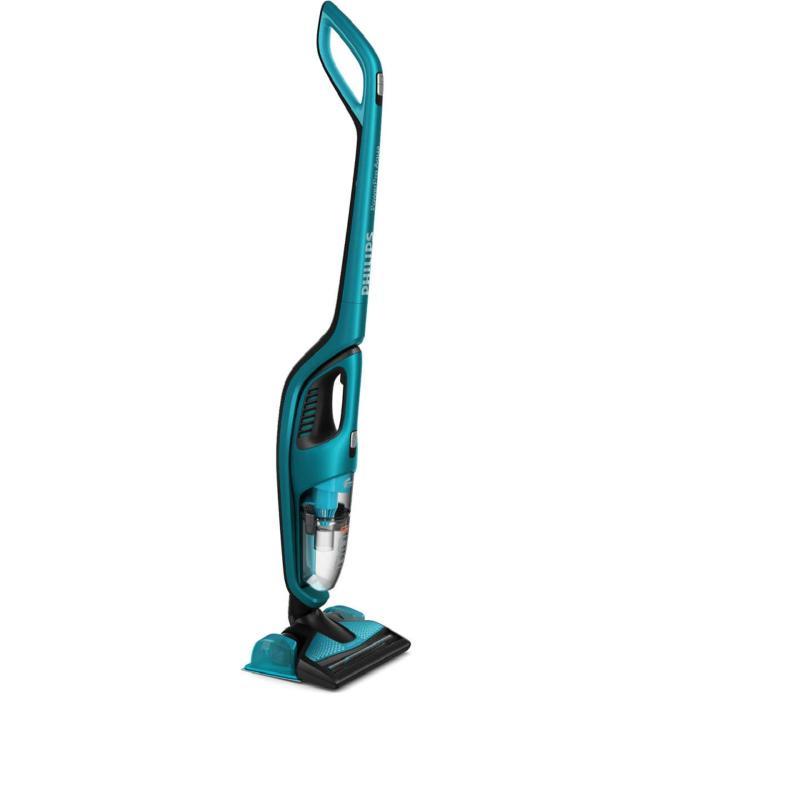 Philips FC6404 PowerPro Aqua Stick vacuum cleaner 3-in-1 Singapore
