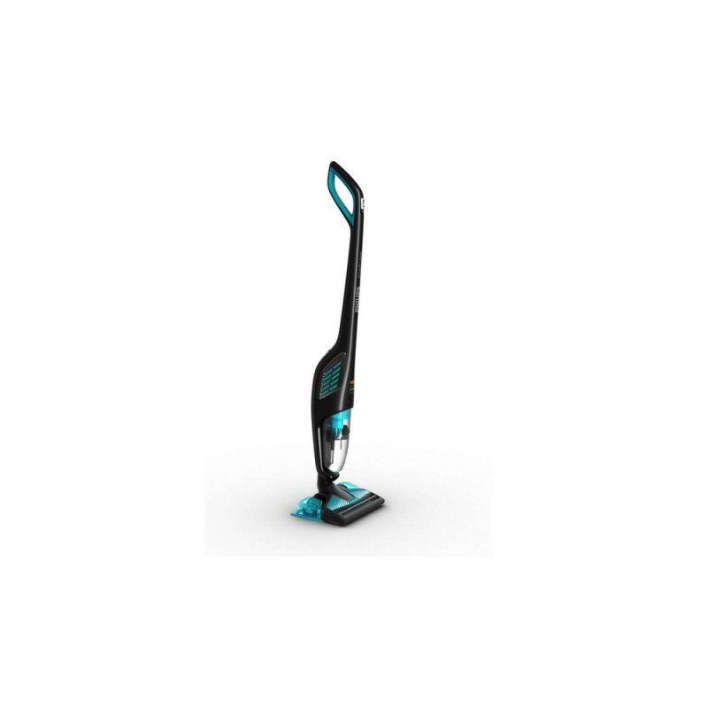Philips Sweep and Steam Cleaner FC7088/61 Singapore