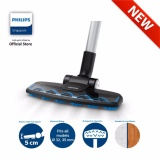 Price Philips Triactive Z Hard Floors Nozzle Fc8077 01 Philips