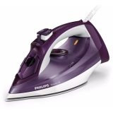 Discount Philips Gc2995 Powerlife Steam Iron With Steamglide Singapore