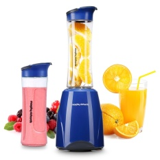 Portable juicer Juice machine Juicers & Fruit Extractors - intl