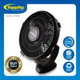Great Deal Powerpac 20 Air Circulator With Vortex Air Flow Pp2820