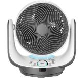 Great Deal Pullman® Turbo Air Circulator Type A