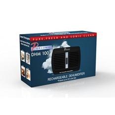 Price Pursonic Dhm100 Renewable Rechargeable Dehumidifier Mini Intl Online South Korea