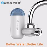 Buy Qwater Faucet Mount Ceramics Filter Water Purifier For Kitchen Tap Use Intl