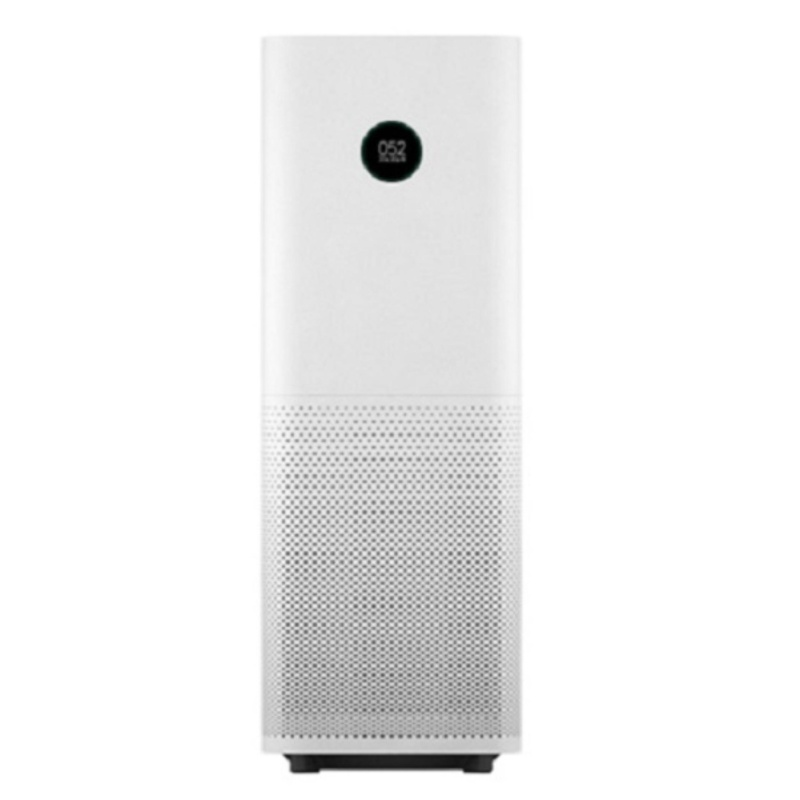 **READY STOCK** [Xiaomi Smart Air Purifier Pro] - use app check air quality - 1stshop Singapore