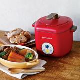 Buy Recolte Lch Store Korean Best Selling 2 In 1 Multi Cooking Electric Rice Cooker Recolte Cheap