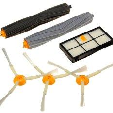 Replacement Vacuum Part For Irobot Roomba Vacuum Cleaner 800 Series 870 880 Intl Coupon Code