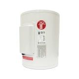 Sale Rheem Storage Heater 42L 86Vp10S Please Check Dimension Before Ordering Rheem Cheap