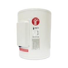 Price Rheem Storage Heater 42L 86Vp10S Please Check Dimension Before Ordering Rheem Singapore