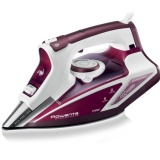 Who Sells Rowenta Dw9230 Steam Force Steam Iron The Cheapest
