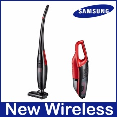 Samsung Electronics Vc Lss93M 2 In 1 Wireless Vacuum Cleaner Intl On Line
