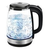 Sale Sencor Electric Glass Kettle Online Singapore