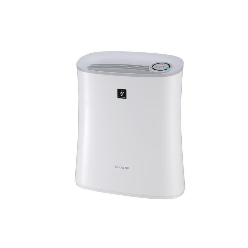 Sharp Air Purifier FP-F30E Singapore