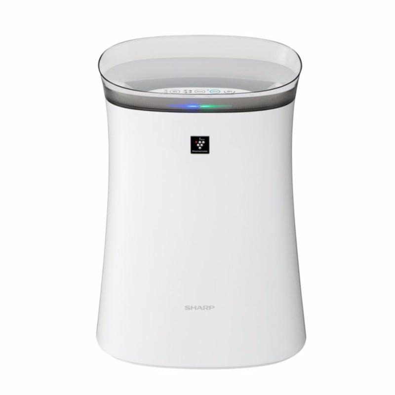 SHARP FP-F40E PLASMACLUSTER AIR PURIFIER Singapore