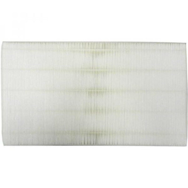 Sharp True HEPA Replacement Filter For KC-860U - intl Singapore