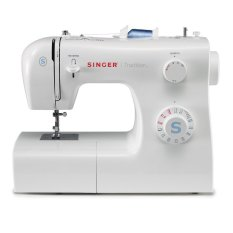 Price Singer 2259 Tradition Sewing Machine Singer Original