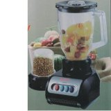 The Cheapest Sona 1 5L Electric Blender Online