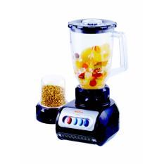 Sona 1 5L 2 In 1 Blender Juice Mixer Sb3012 2 Years Warranty Best Buy