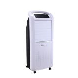 Sona Honeycomb Air Cooler Sac 6029 Compare Prices