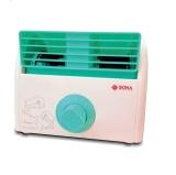 Low Cost Sona Mini Turbo Fan Sft 1220