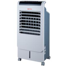 Who Sells The Cheapest Sona Sac6301 Remote Air Cooler 7L Online