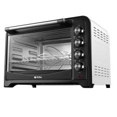 Sona Seo2270 Electric Oven 70L Deal