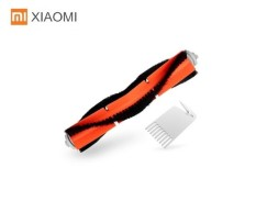 Great Deal Spare Part Main Brushes For Xiaomi Mi Robot Vacuum Cleaner Intl