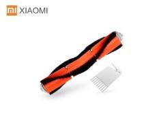Price Comparisons For Spare Part Main Brushes For Xiaomi Mi Robot Vacuum Cleaner Intl
