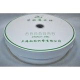 Discount Strong With Plastic Magic Stickers Affixed Adhesive Velcro Intl Oem China