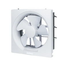 SWE EF10 10 inch (250mm) Wall Ventilation Exhaust Fan  Installation service  available with additional charges