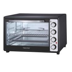Tecno 48L 6 Multi Function Electric Oven Teo4800 In Stock